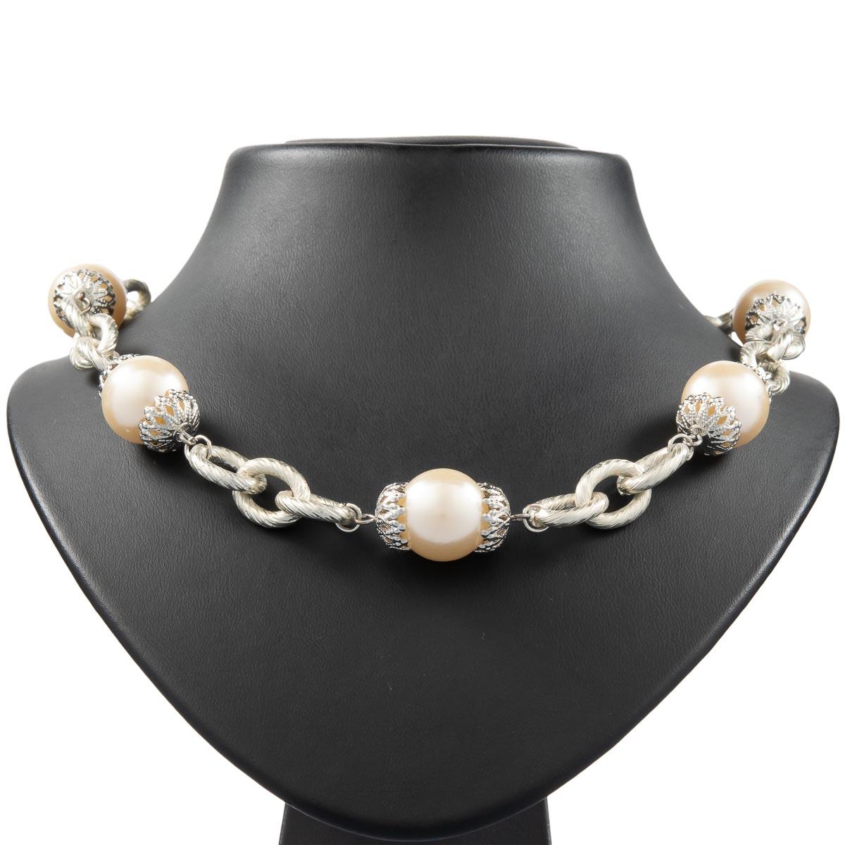 Damen Design Halskette RP001